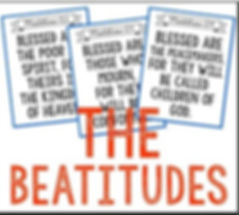 Beatitudes-kids-bible-song.jpg