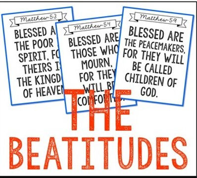 Beatitudes-kids-bible-song.jpg