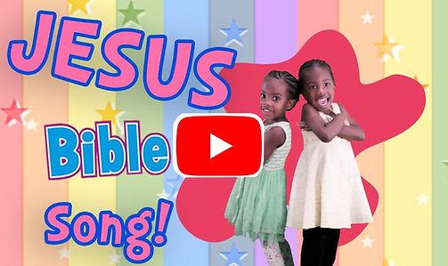 JESUS-kids-bible-song.jpg