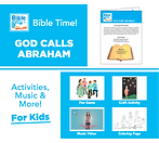 5-god-calls-abraham-childrens-bible-stor