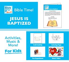 Jesus is Baptized Content Image_Page_1.p