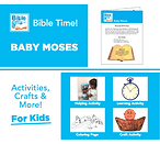baby-moses-bible-story