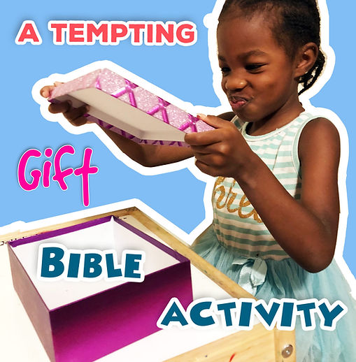 Jesus-is-tempted-bible-activity.jpg