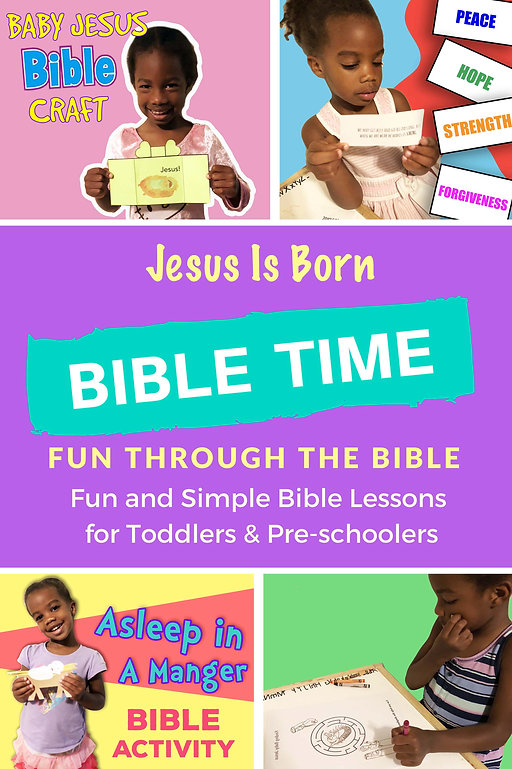 Childrens-Bible-Lesson-about-baby-Jesus.