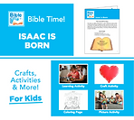 6-isaac-is-born-childrens-bible-story.pn