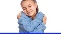 Part 4: Teaching Our Children About: The Love of Self | FUN Ways to Teach Kids to Love Themselves