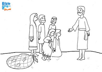 Jesus-disciples-coloring-page.jpg
