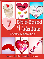 valentine-s-day-crafts-and-activities.pn