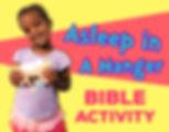 baby-jesus-bible-activity.jpg