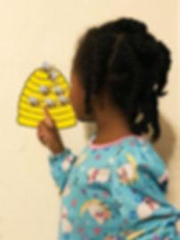 Beatitudes-kids-bible-game.jpg