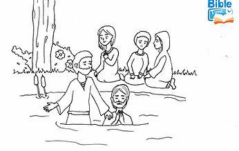 Jesus-is-baptized-bible-coloring-page.jp