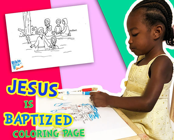 Jesus-is-baptized-coloring-page.jpg