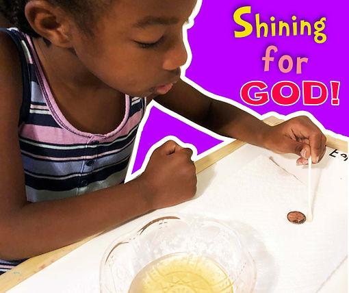 Jesus-childrens-bible-experiment.jpg