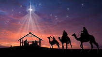 December Bible Time F-U-N Newsletter - Fun Facts and News you Can Use