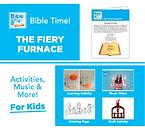 the-fiery-furnace