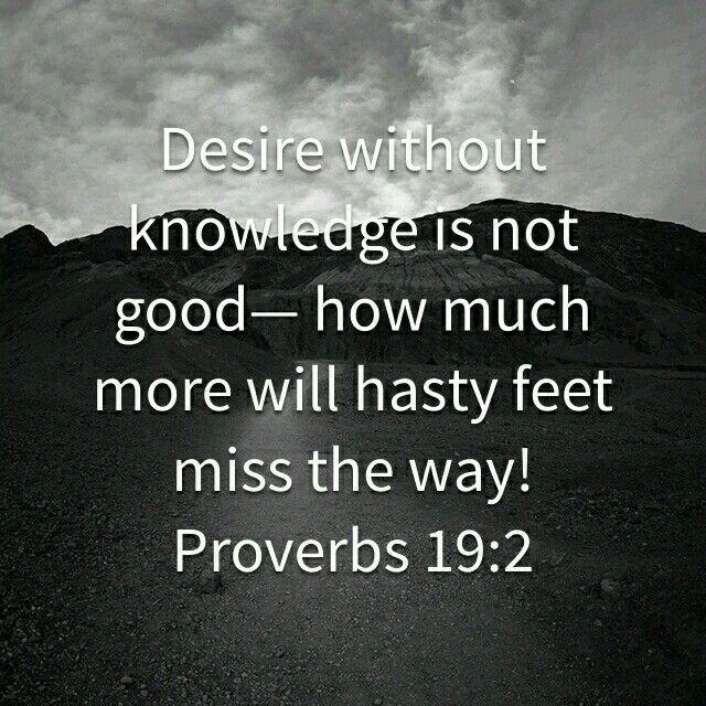 Daily Bible Verse About Spiritual Wisdom - Bible Time - Bible Verses