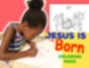 Jesus-is-born-coloring-page.jpg