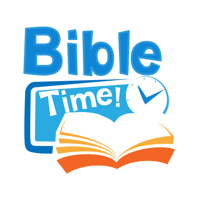 Bible Time Gods Love