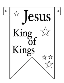 king-of-kings-activity.png