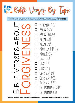 Bible-Verses-By-Topic-Forgiveness.jpg