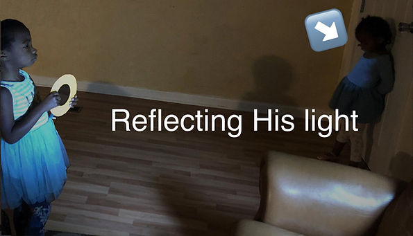 Jesus-disciples-bible-experiment.jpg
