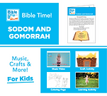 7-sodom-and-gomorrah-kids-bible-story.pn