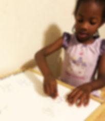 Beatitudes-kids-printable.jpg