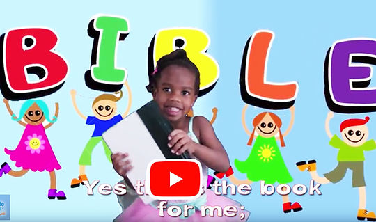 The-B-I-B-L-E-kids-bible-song.jpg