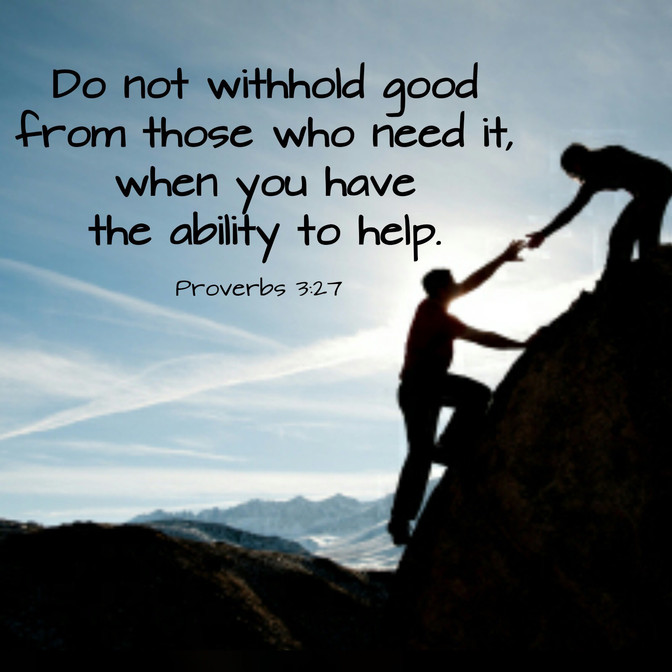 Daily Bible Verse About Doing Good - Bible Time - Bible Verses