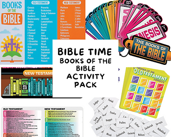 Books of the Activity Set.png