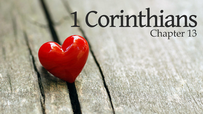 11 Ways to a Stronger, Christ-centered Marriage