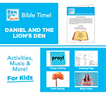 daniel-and-the-lions-den