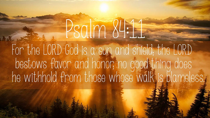 Daily Bible Verse On Worship - Bible Time - Bible Verses