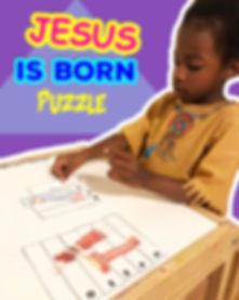 baby-jesus-preschool-activity.jpg