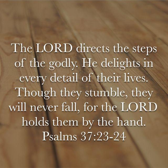 Daily Bible Verse about God- Bible Time - Bible Verses