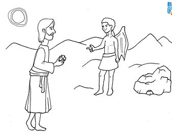 Jesus-is-Tempted-kids-coloring-page.jpg