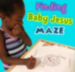 baby-jesus-sunday-school-activity.jpg