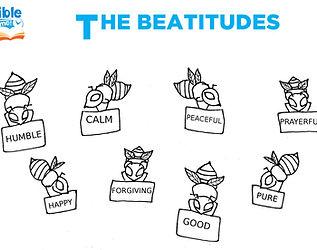 Beatitudes-bible-coloring-page.jpg