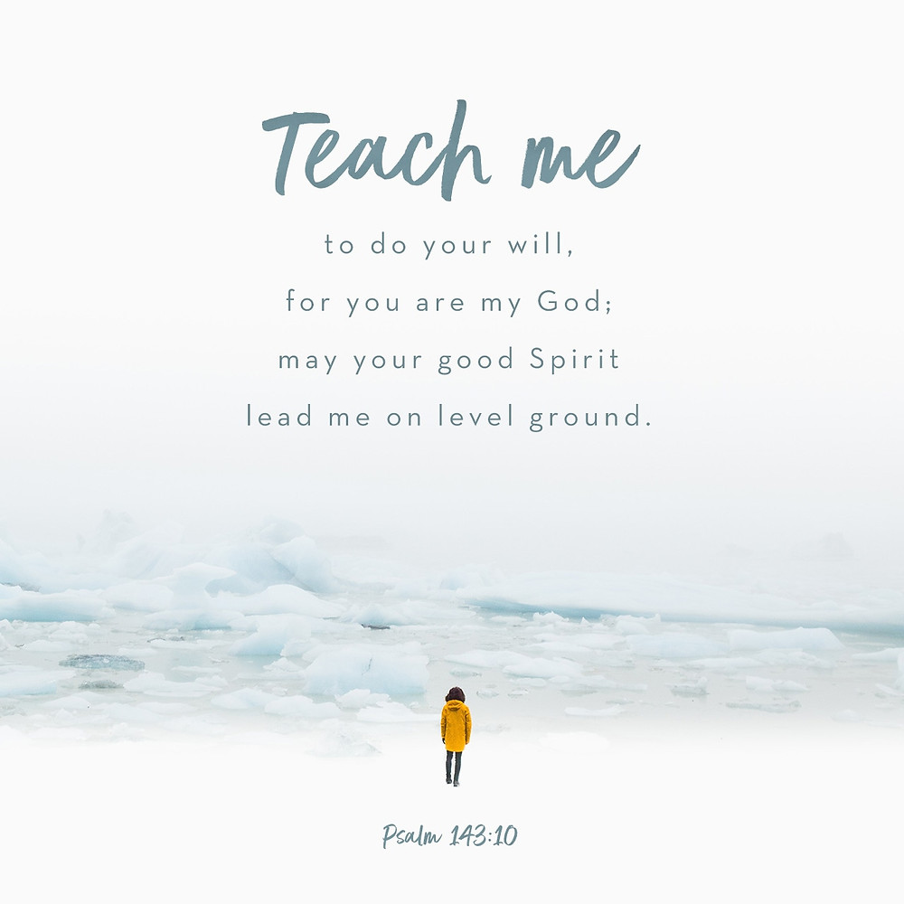 Daily Bible Verse bible time bible verse
