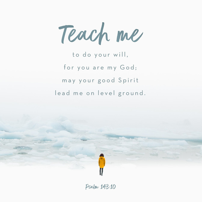 Daily Bible Verse about Obedience - Bible Time Bible Verse