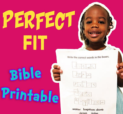 Jesus-baptized-bible-printable.jpg