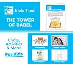 bible-time-tower-of-babel-kids-church-ac