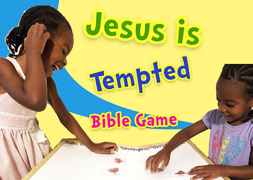 Jesus-tempted-kids-game.jpg