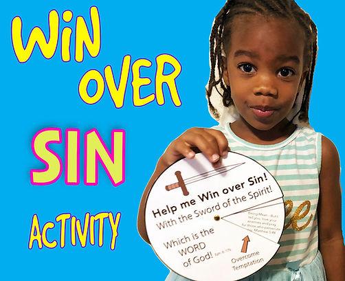 jesus-tempted-kids-activity.jpg