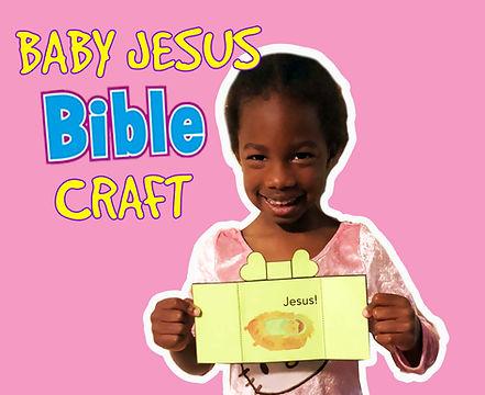 baby-jesus-bible-craft.jpg