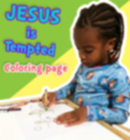 Jesus-tempted-coloring-page.jpg