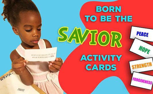 baby-jesus-preschool-craft.jpg