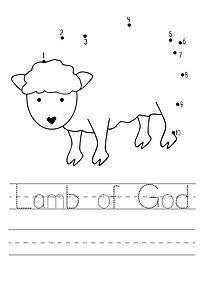 lamb-of-god (1).jpg