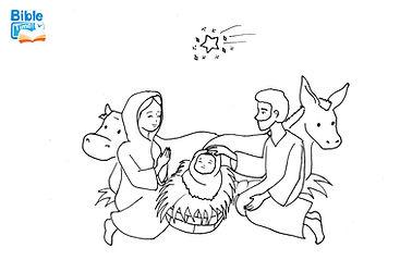 Baby-Jesus-coloring-page.jpg