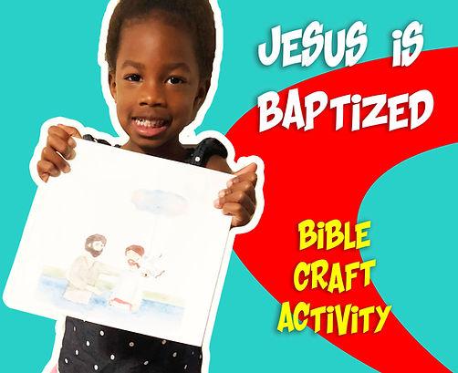 Jesus-baptism-craft-activity.jpg